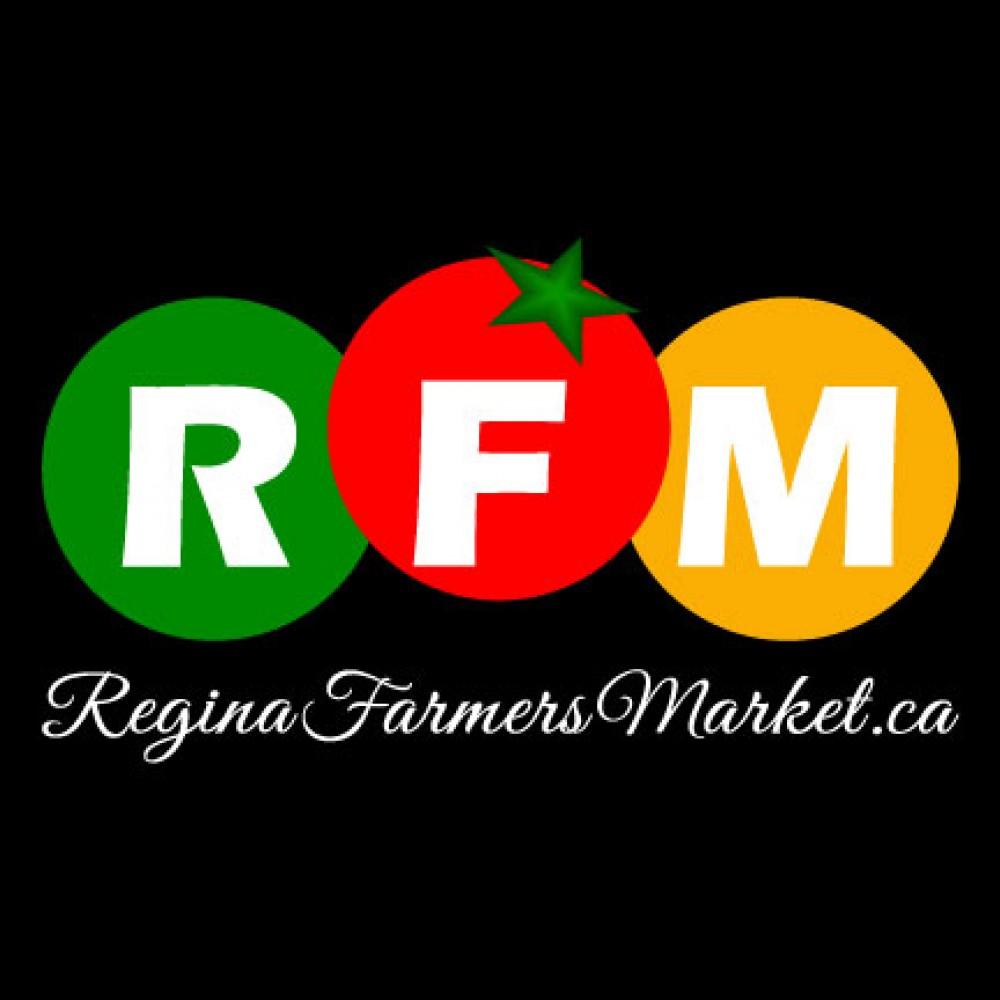 2016 Spring Markets Media Release