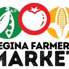 The Regina Farmers' Market is hiring!
