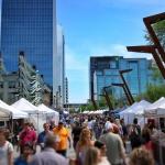 Top 7 Things That Set Regina Farmers' Market Apart