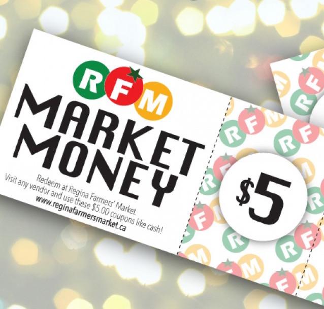 Last Wednesday Market! - Image 2