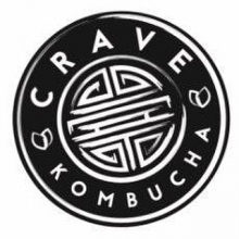 We have two vendors making a Wednesday market debut tomorrow - the first is sure to be a stop for some - especially with +27 in the forecast. @cravekombucha will be attending with their usual line-up, ready to satisfy your kombucha craving. (We'd recommen