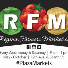 Market News: July 30th, Big Day and Night Markets!
