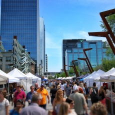 Top 7 Things That Set Regina Farmers' Market Apart