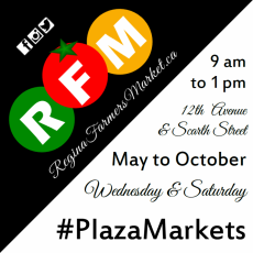 Street Beets May 1st, 2015: We're back on the Plaza! Salads, Apple Moon Shine, and Food Trucks