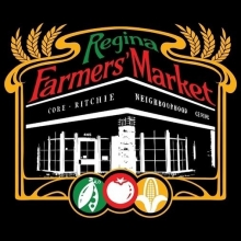 RFM News: Oct 13 « » • First Fall Indoor Market is tomorrow! • New venue: Core Ritchie Neighbourhood Centre • Breakfast provided by @larryshotbuns •Customer reward: 1/2 price sausage from @reidsmeats •All tomorrow's market details on our websi