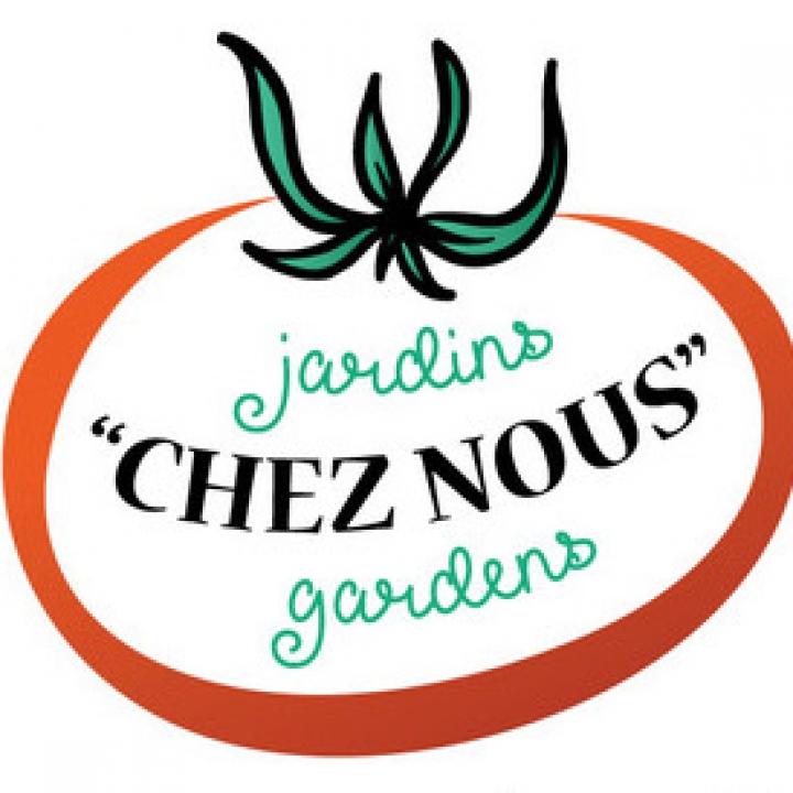 Jardins Chez Nous Gardens