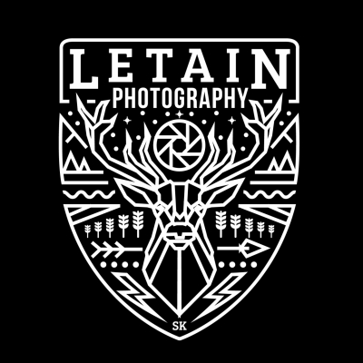 Letain Photography