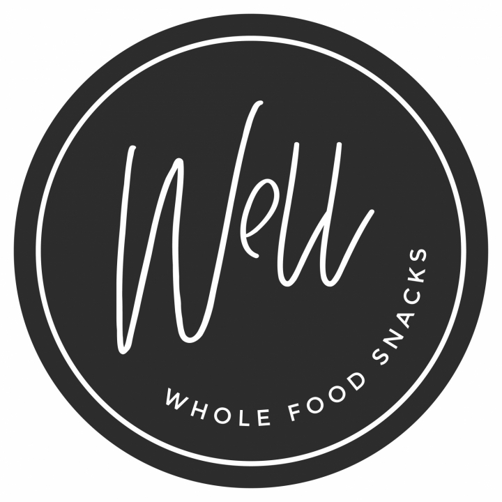 Well Whole Food Snacks