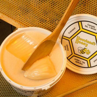 Howland's Honey
