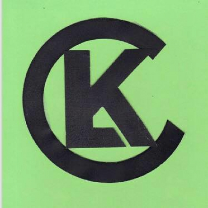 LK Compost