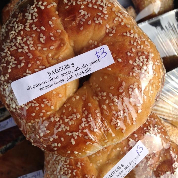 Armenian Pastry - Sisters\' Cake
