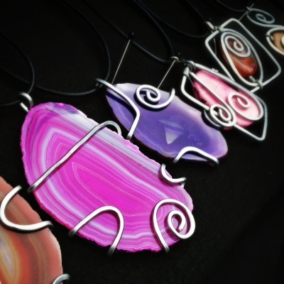 PixieWinkle Jewelry