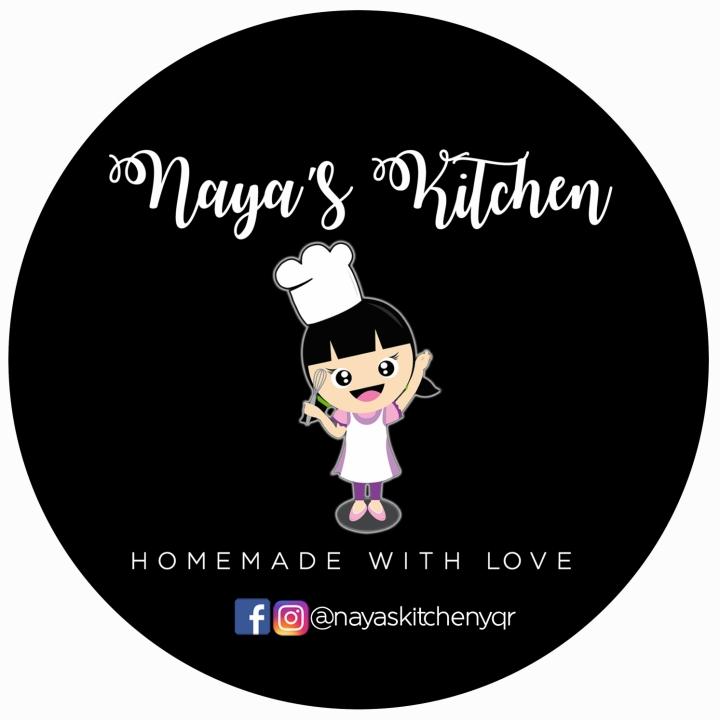 Naya\'s Kitchen