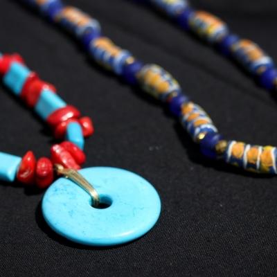 Loretta's Distinctive Jewellery