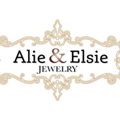 Alie & Elsie Jewelry