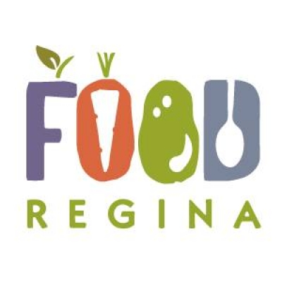 Food Regina