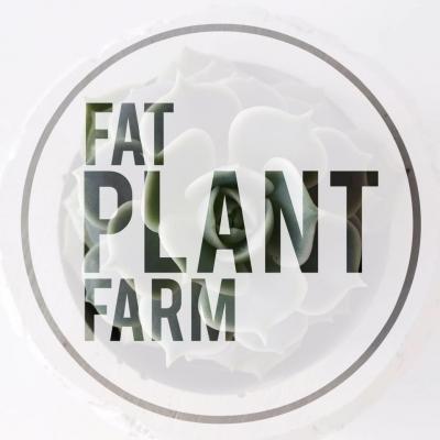 Fat Plant Farm