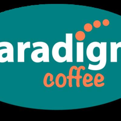 Paradigm Coffee