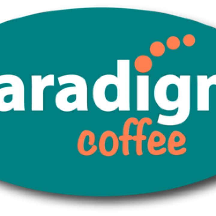 Paradigm Coffee