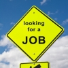 Looking For An Awesome Job Come Work For Us