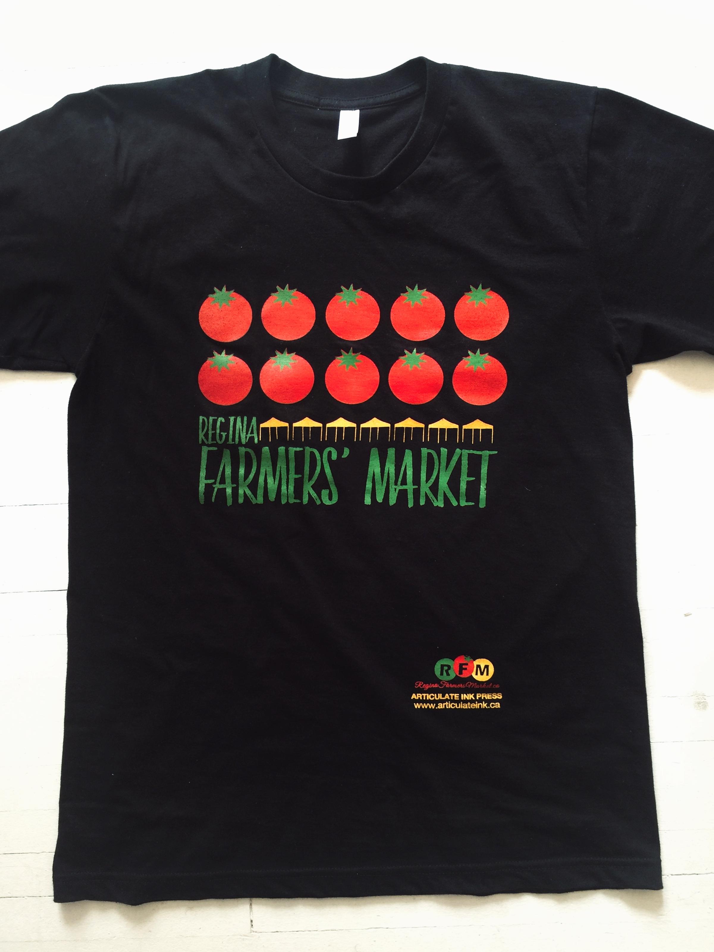August 13 Map & Biggest Market Ever! - Image 2
