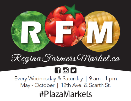 How Regina Sees the RFM: The Open: design collaborative Discussion