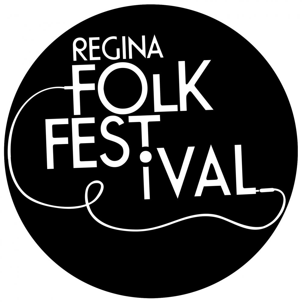 Regina FolkFest 2021!