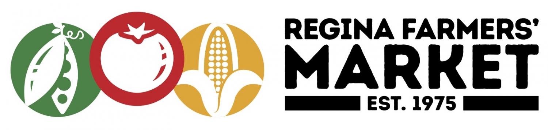 The Regina Farmers' Market's Response to the COVID-19 Virus