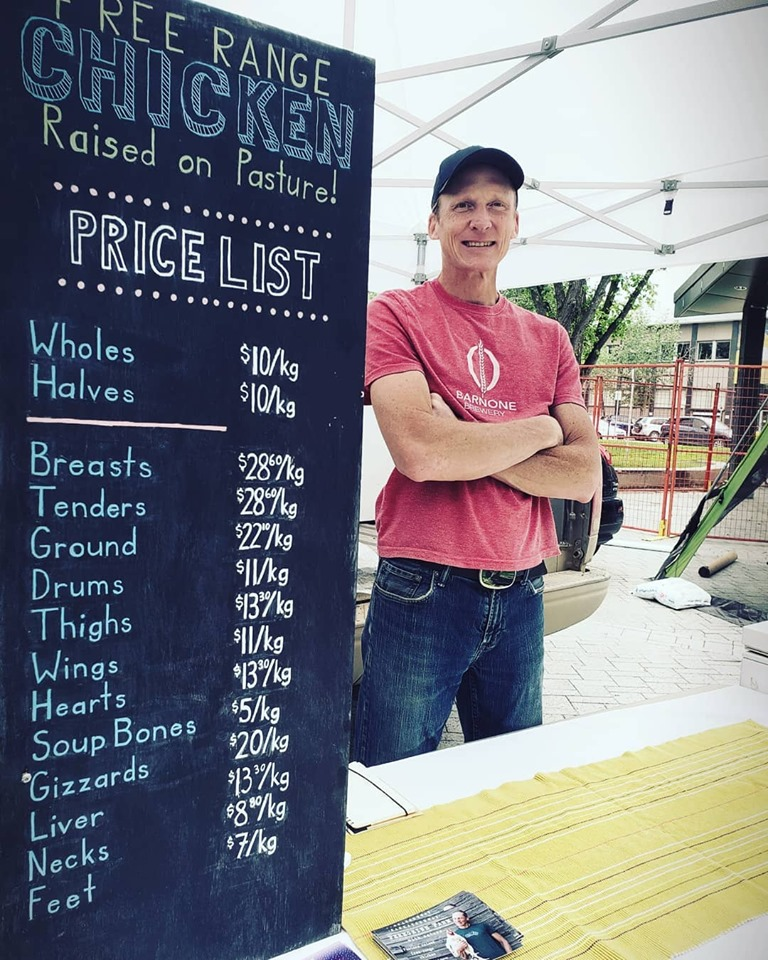 This Week at the RFM (Wed Aug 21, Thurs Aug 22 & Sat Aug 24) - Image 1