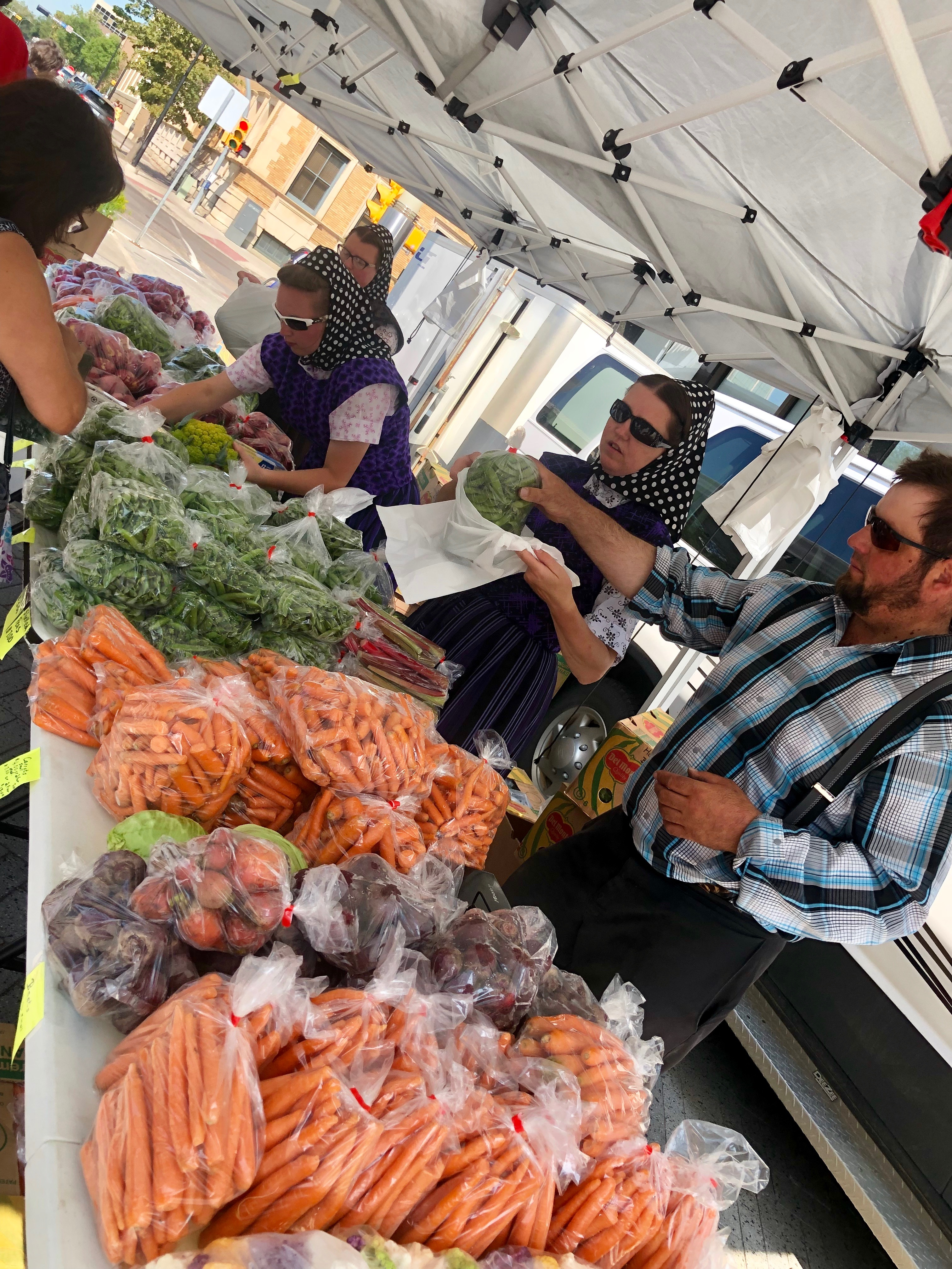 This Week at the RFM (Wed Aug 7, Thurs Aug 8 & Sat Aug 10) - Image 4