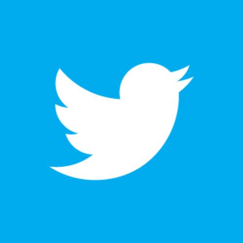 You Should Follow @Market Regina on Twitter!