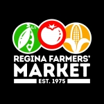 Regina Farmers' Market Launches Online Ordering