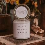 This Week at the RFM: Saturday, Feb. 22