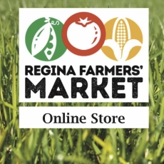RFM Celebrates 45th Anniversary with Official Launch of RFM Online Store