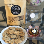 This Week at RFM: Saturday, Jan. 8