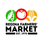 Regina Farmers' Market Announces 2020 Open-Air Summer Market Season