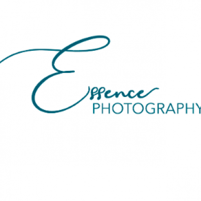 Essence Photography and Design