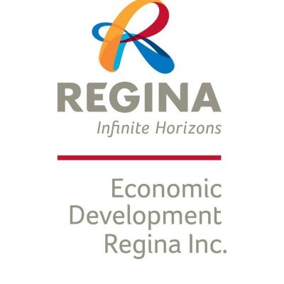 Economic Development Regina