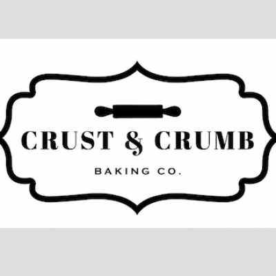 Crust & Crumb Baking Co.