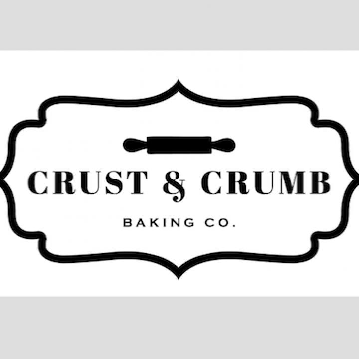 Crust & Crumb Baking Co.
