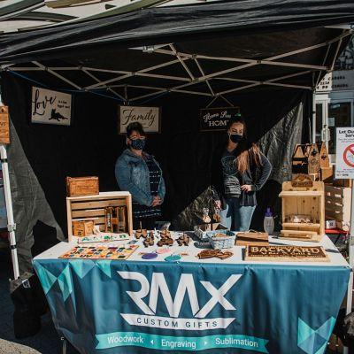 RMX Digital