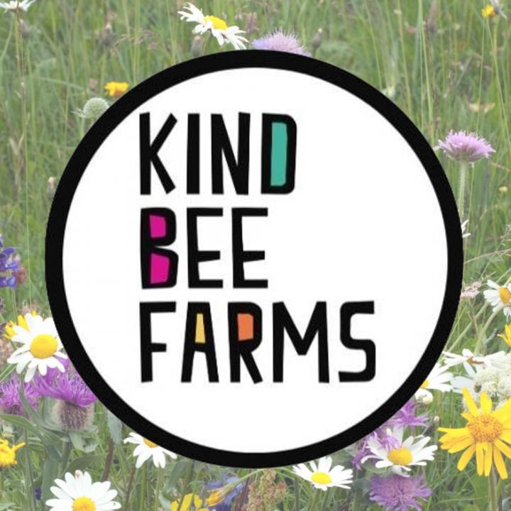 Kind Bee Farms