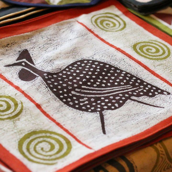Sadza Arts & Craft
