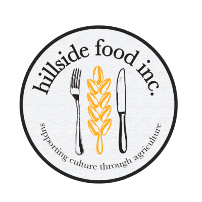 Hillside Food Inc.