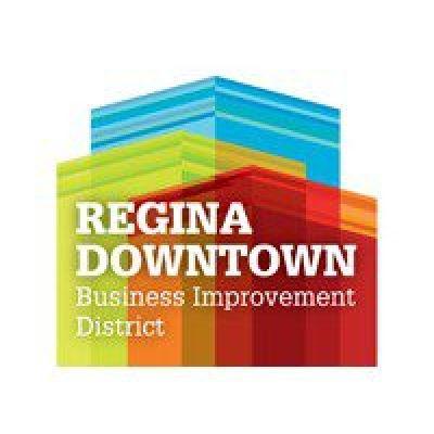 Regina Downtown Business Improvement District