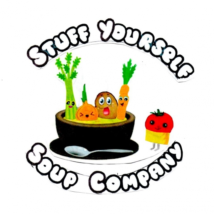 Stuff Yourself Soup Company