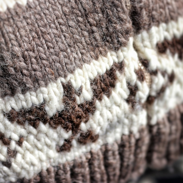 Maxine\'s Hand Knitting