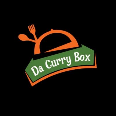 Da Samosa N' Curry
