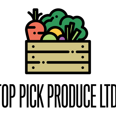 Top Pick Produce Ltd.