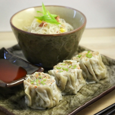 sept9:15 - cheang's siu mai